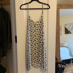 Free People Dresses - Lightweight cotton Free People dress
